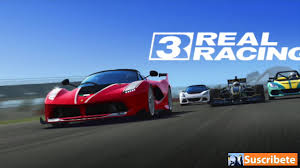 real racing 3 apk data how to get real racing 3 mod apk and obb data
