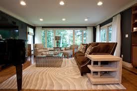 Modern Art Deco Design 20 Art Deco Inspired Living Room Design And Ideas 18354 Living