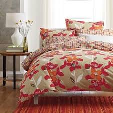 osaka duvet covers and pillow shams crate and barrel house