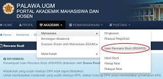Palawa Ugm Diploma Ekonomika Dan Bisnis Sekolah Vokasi Universitas Gadjah Mada
