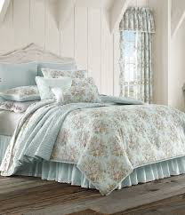 Best Place To Buy A Bed Set Bed Comforters Bright Comforter Sets Cheetah Print Comforter Set