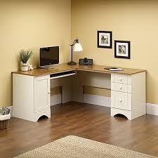 cheap corner computer desk corner computer desk