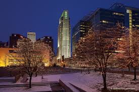 new years in omaha ne lights festival at gene leahy mall 2013 downtown omaha