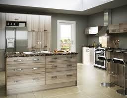 driftwood kitchen cabinets driftwood kitchen cabinets kitchens arley cabinets wigan
