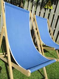 Beach Chairs For Sale Vintage Wooden Folding Chairs For Sale Home Design Ideas