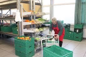 Kinderarzt Salzgitter Bad Volksbank übergibt Spende An Goslarer Tafel Goslar