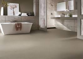 vinyl sheet flooring armstrong vinyl sheet flooring that looks