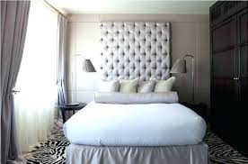 Tufted Headboard King Tufted Headboard King Size Bed Bed Headboards King Size Pine Beds
