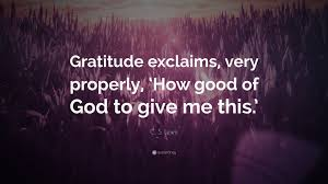 quote on gratitude 100 quote on gratitude to god 60 inspiring mother daughter