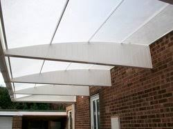 Cantilever Awnings Carports And Awnings