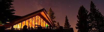 Lake Tahoe Wedding Venues Tahoe Wedding Photographer Lake Tahoe Wedding Photographer