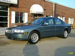 volvo 2002 2002 platinum green metallic volvo s80 2 9 6388186 gtcarlot com