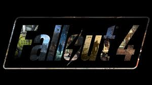 wallpaper fallout 4 fallout 4 live images hd wallpapers nm cp