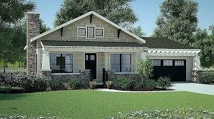 one story cottage house plans simple cottage house plans architectural features of modern home