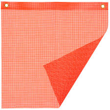 Oversize Load Flags Best Rated In Safety Flags U0026 Helpful Customer Reviews Amazon Com