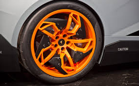 lamborghini egoista lamborghini egoista concept wheels muscle pinterest