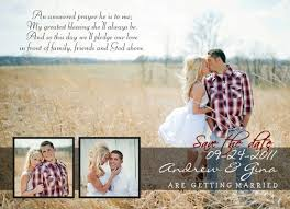 Funny Save The Date 28 Catchy Save The Date Phrases Funny Save The Date Quotes