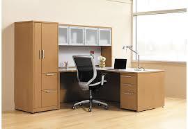 Hon Computer Desk 10500 Series Mobile Pedestal H105102 Hon Office Furniture