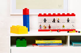 The Best Ways To Organize - the best ways to organize and store lego