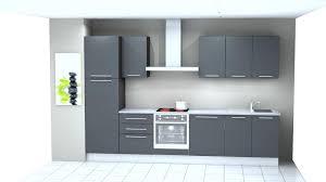 cuisine complete avec electromenager blocs cuisine petit espace creathome24 votre cuisine complète pas