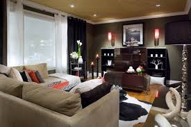 A Home Decor Store How Decorate A House How To Decorate Your Home From The Goodwill