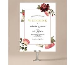 wedding invite wedding invitations lovestruck invitations