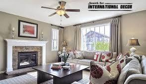 American Home Interior Design Home Interior Design - American home interior design