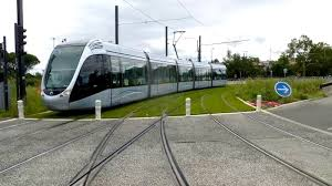 bureau tisseo toulouse le tramway express pour desservir l aéroport en 2024