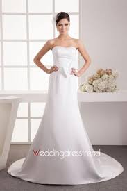 cheap wedding dresses in london cheap wedding dresses uk wedding dresses london