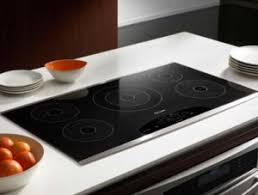 How Induction Cooktop Works Eartheasy Bloginduction Cooking Eartheasy Blog