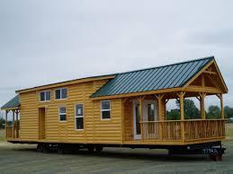 interior design mobile homes park model log home shows a superb interior design