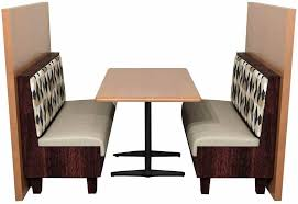 Restaurant Dining Chairs Dinning Bistro Chairs Cafe Chairs Restaurant Chairs For Sale