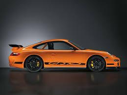 stanced porsche gt3 2009 porsche 911 gt3 rs conceptcarz com