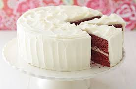 how to make red velvet cake cake recipes tesco real food