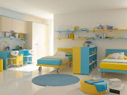 kids room bedroom room dividers beautiful room dividers for