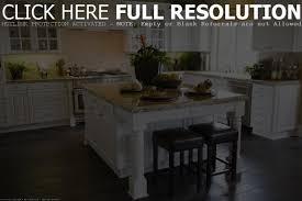 kitchen cabinet painters richmond va kitchen decoration