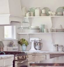 kitchen shelving kitchen open shelving why open wall shelving works for kitchens
