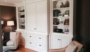 interior design kitchener best interior designers and decorators in kitchener on houzz