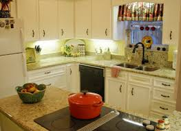 kitchen counter decorating ideas kitchen countertops design for kitchen countertop design