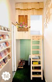small kids room 10 cool ideas for small rooms book storage kids rooms and family