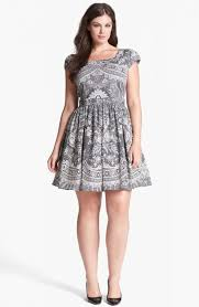 what should i wear to my sister u0027s wedding weddingbee