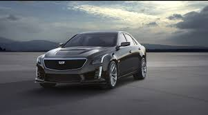 cadillac cts v 0 to 60 2016 cadillac cts v 640 horsepower and 0 60 mph in 3 7 seconds