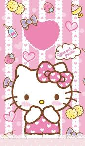 kitty wallpapers mobile compatible kitty wallpapers