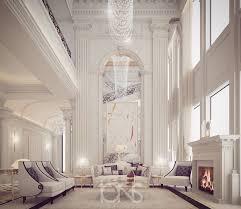 home interior design companies in dubai best home interior design companies in dubai home decor color