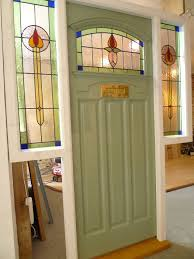 stained glass internal doors the 25 best stained glass door ideas on pinterest home door