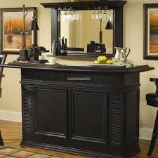 portable bars for home narrow counter for smaller space home bar