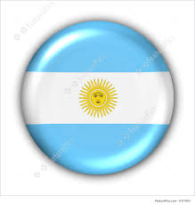 Argentina Flag Photo Picture Of Argentina Flag