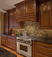 Creative Kitchen Backsplash Ideas Diy Stove Backsplash Ideas Our Favorite Kitchen Backsplashes With