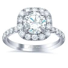 chagne diamond engagement ring 12 best reset engagement ring images on halo