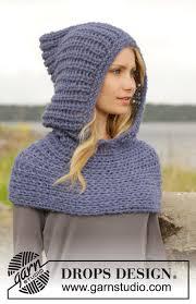 www drops design catalogue drops 158 free knitting crochet patterns